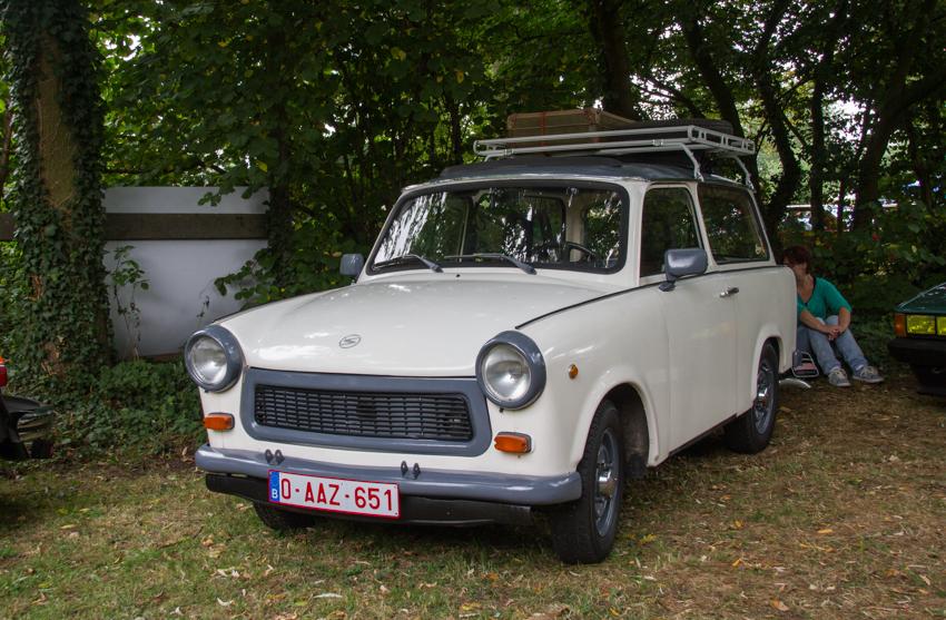 Wervik-115.jpg