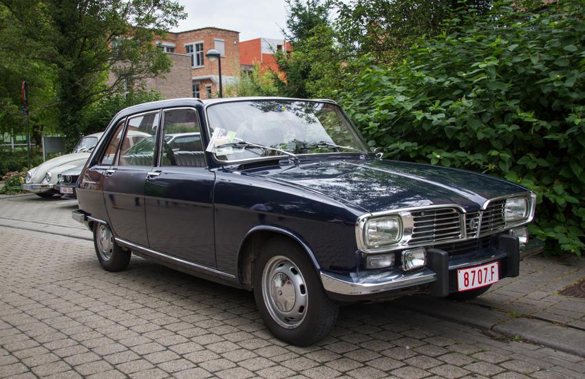 Wervik-153.jpg