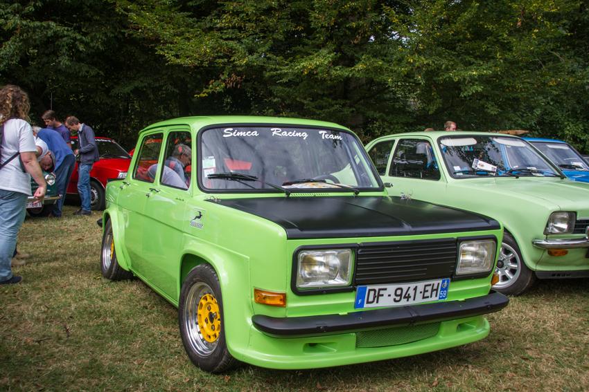 Wervik-30.jpg