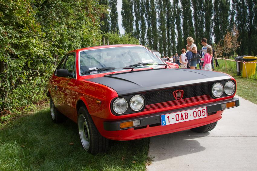Wervik-61.jpg