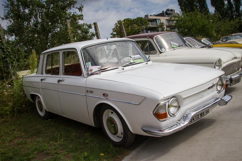 Wervik-63.jpg