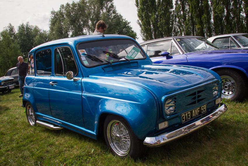 Wervik-74.jpg