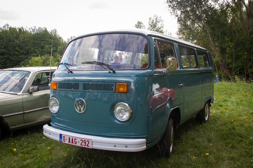 Wervik-84.jpg