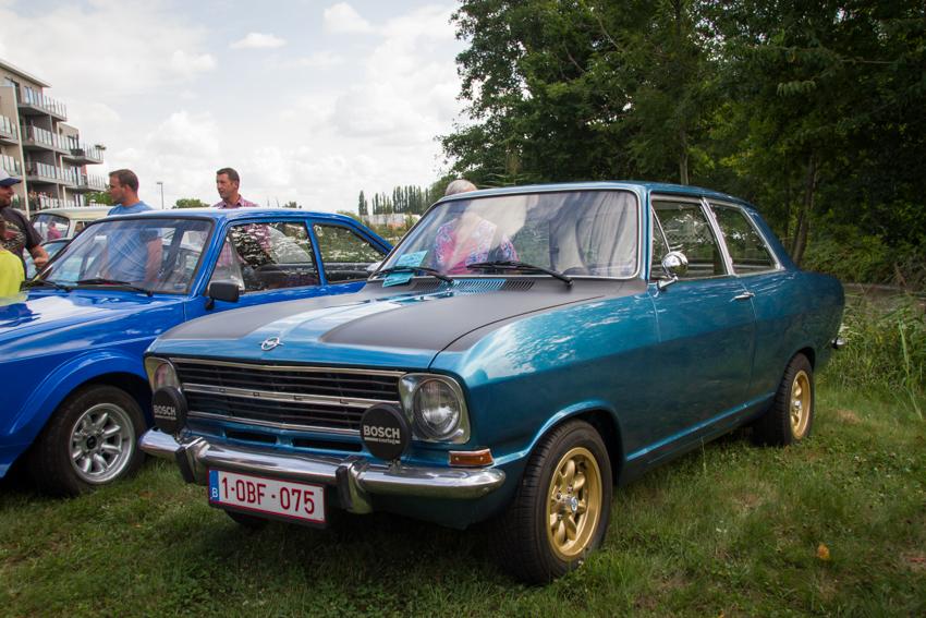 Wervik-89.jpg