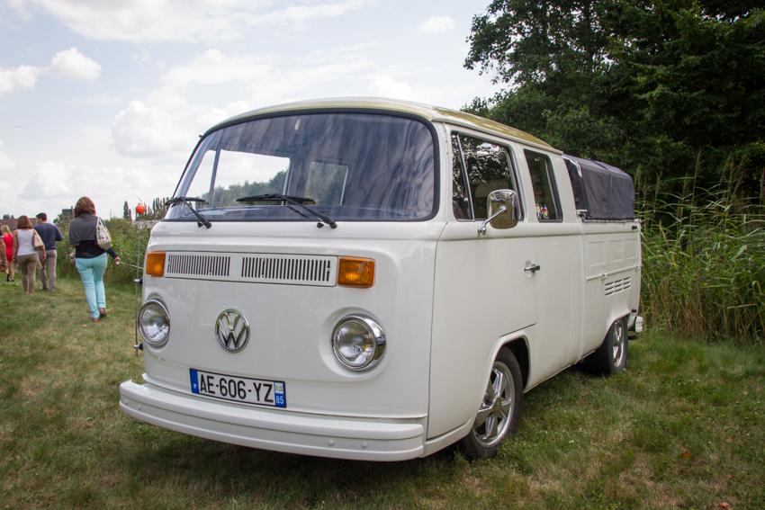 Wervik-92.jpg