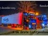 4-de-lichtjesshow-2019-1.begin-Inge