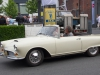 auto-union-roeselare-106