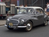 auto-union-roeselare-107