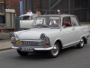 auto-union-roeselare-108