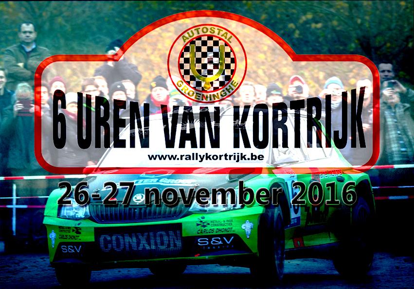 Rally Kortrijk - 1.jpg