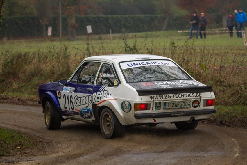 Rally Kortrijk -10.jpg