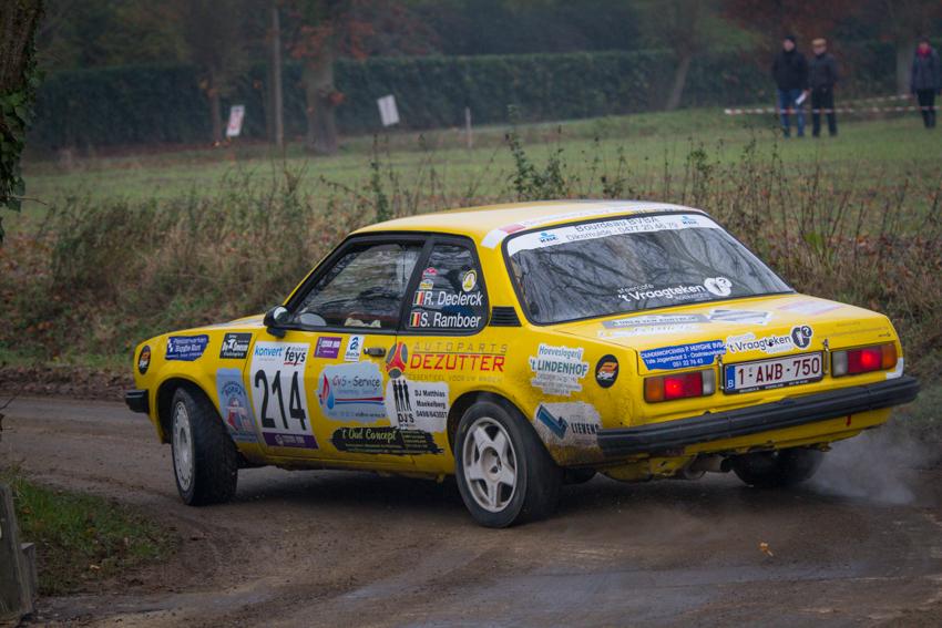 Rally Kortrijk -12.jpg