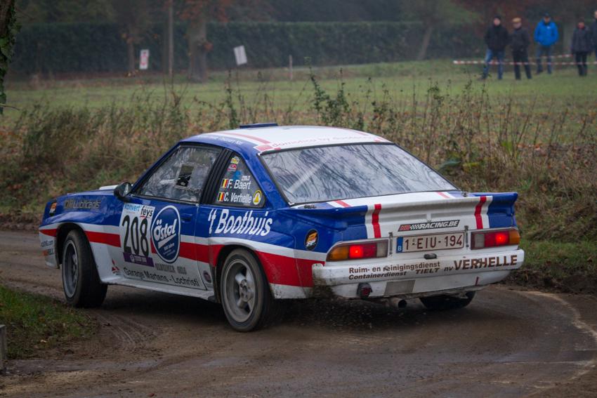 Rally Kortrijk -15.jpg