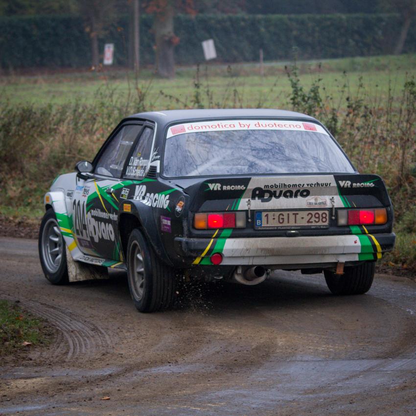 Rally Kortrijk -17.jpg