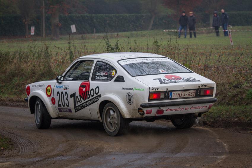Rally Kortrijk -19.jpg