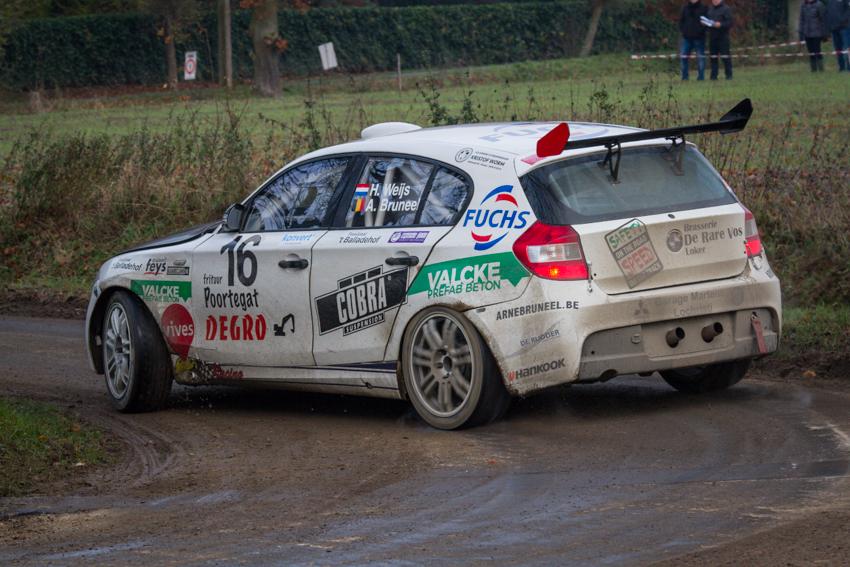 Rally Kortrijk -33.jpg