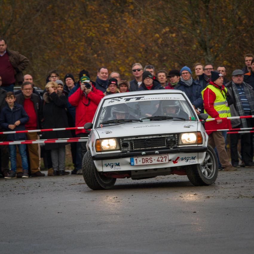 Rally Kortrijk -38.jpg