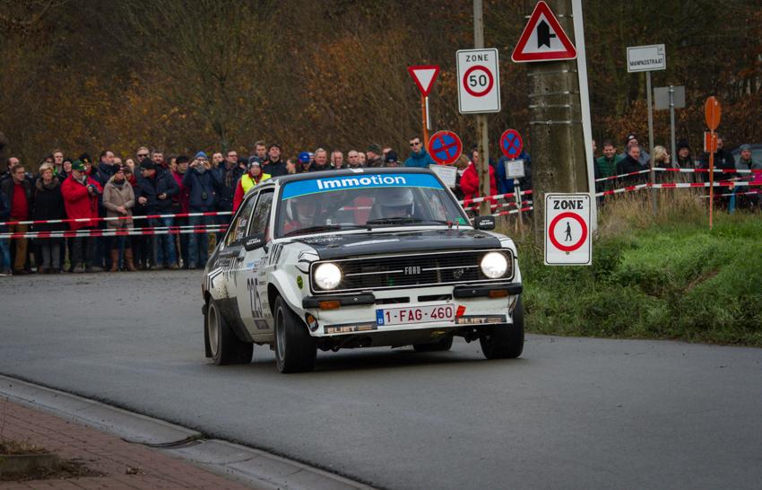 Rally Kortrijk -40.jpg