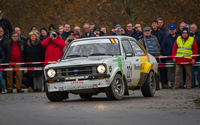 Rally Kortrijk -41.jpg
