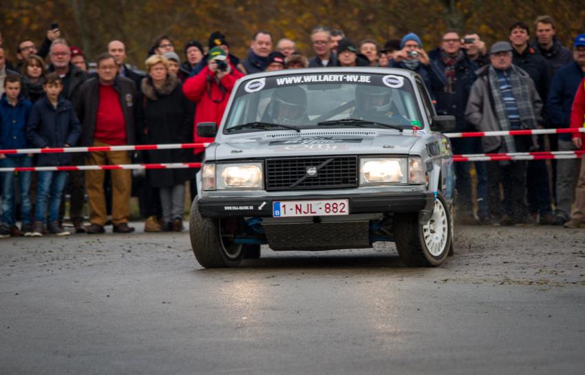 Rally Kortrijk -42.jpg