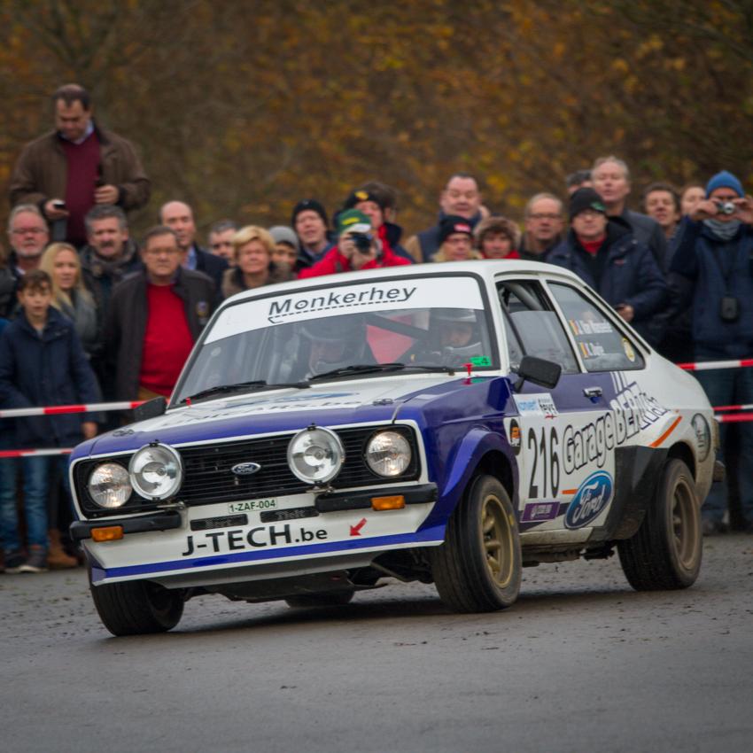 Rally Kortrijk -43.jpg