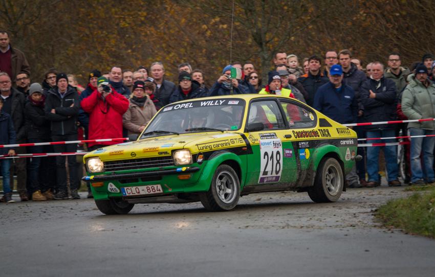 Rally Kortrijk -44.jpg