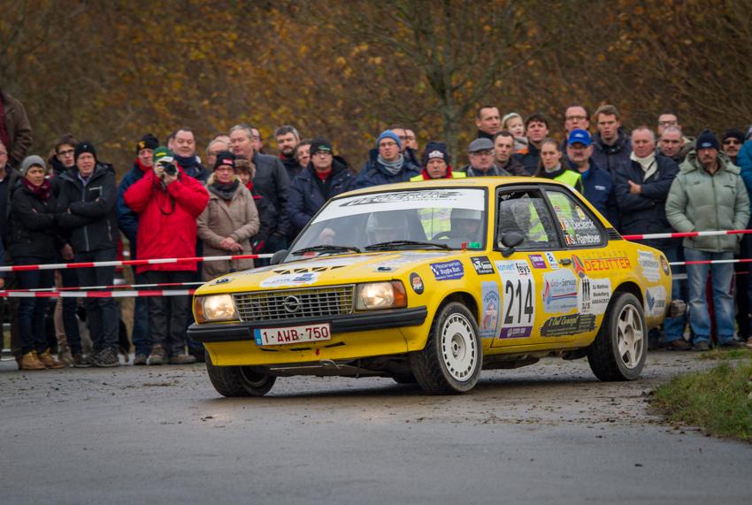 Rally Kortrijk -46.jpg