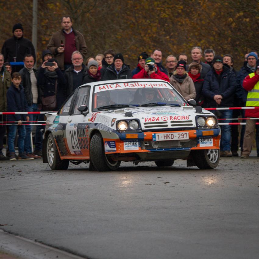 Rally Kortrijk -47.jpg