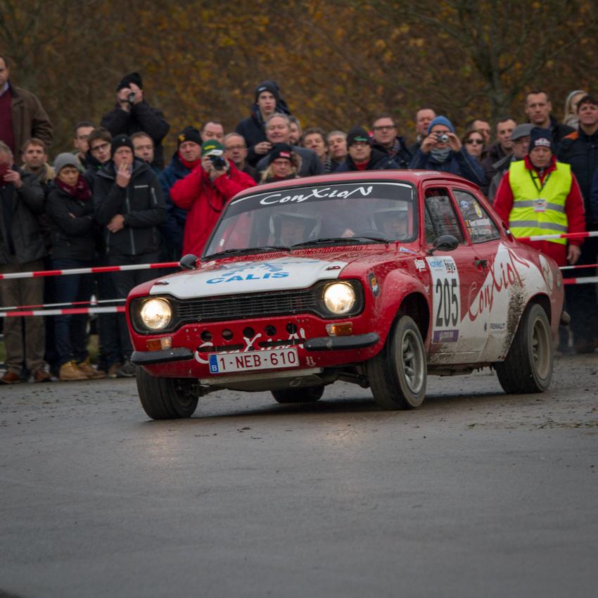 Rally Kortrijk -53.jpg