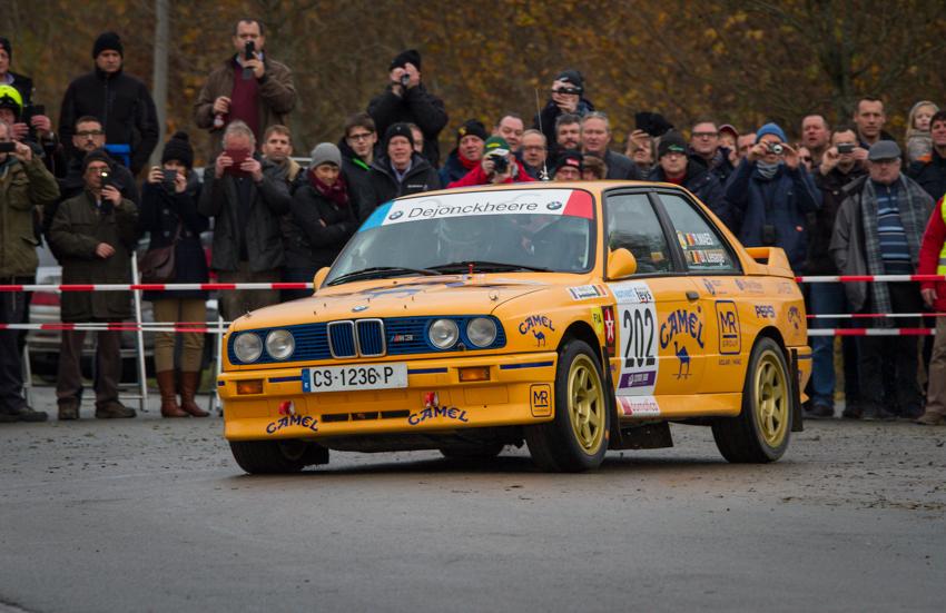 Rally Kortrijk -55.jpg