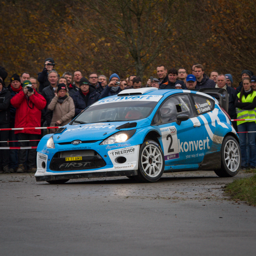 Rally Kortrijk -58.jpg