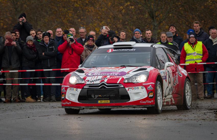 Rally Kortrijk -63.jpg
