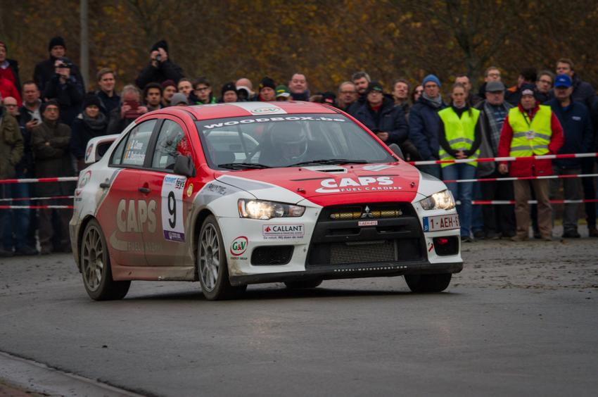 Rally Kortrijk -64.jpg
