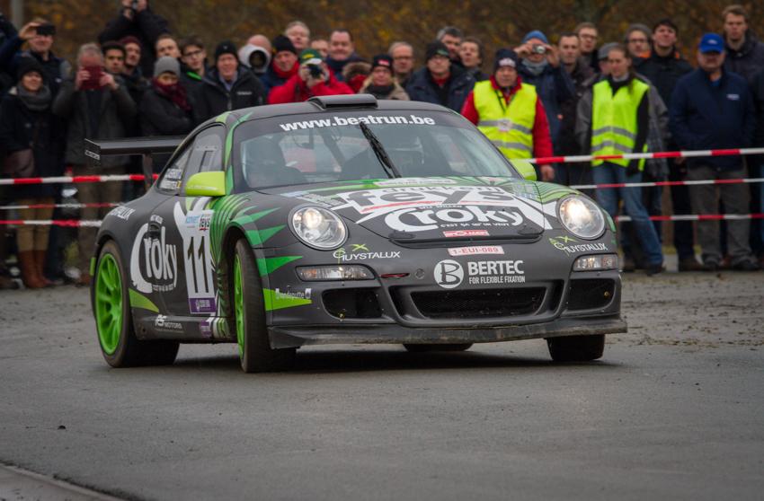 Rally Kortrijk -65.jpg