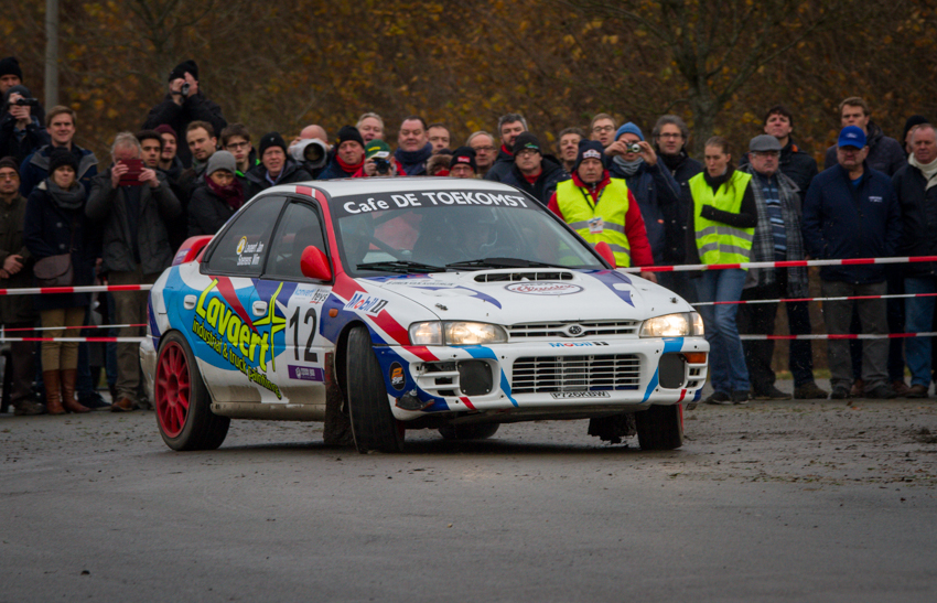 Rally Kortrijk -66.jpg