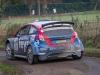 Rally Kortrijk -34.jpg
