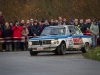 Rally Kortrijk -37.jpg