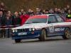 Rally Kortrijk -39.jpg