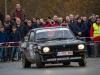 Rally Kortrijk -45.jpg