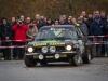 Rally Kortrijk -48.jpg