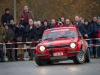 Rally Kortrijk -49.jpg