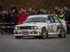 Rally Kortrijk -50.jpg