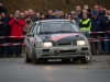 Rally Kortrijk -51.jpg