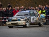 Rally Kortrijk -52.jpg