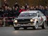 Rally Kortrijk -54.jpg