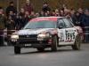 Rally Kortrijk -56.jpg