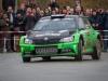 Rally Kortrijk -59.jpg