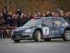 Rally Kortrijk -62.jpg