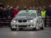 Rally Kortrijk -68.jpg