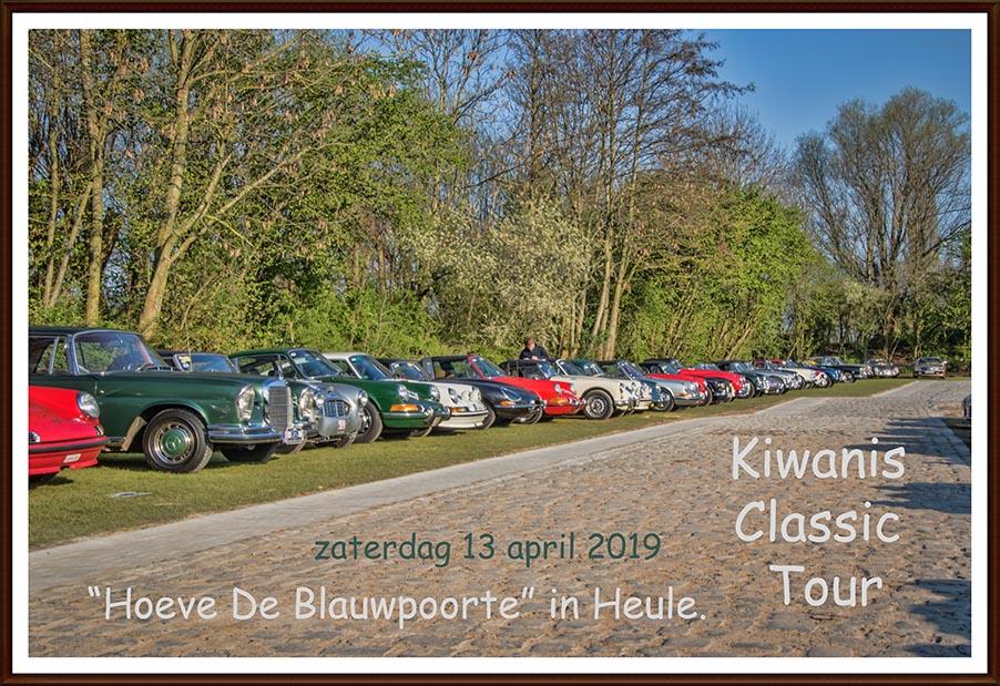 Begin Kiwanis Classic Tour-1ingekader.ok.jpg